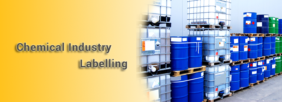 Show products in category Chemical Industry