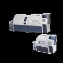 Picture of ZXP Series 8-Colour Single Side Card Printer Range
