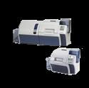 Picture of ZXP Series 8-Colour Dual Side Card Printer Range