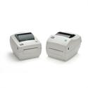 Picture of GC420 Desktop Printer Range