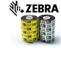 Picture of Zebra 5095 Performance Resin Range