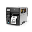 Picture of ZT420 Series Printers Range