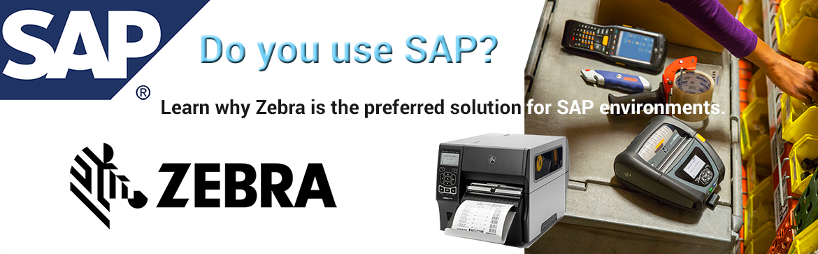 Show products in category SAP Solutions