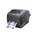 Picture of ZD500R 300dpi RFID Printers Range