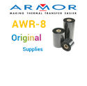 Picture of AWR 8 – WAX Outside Wound Range