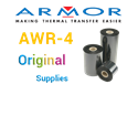 Picture of AWR-400 series - WAX Outside Wound Range