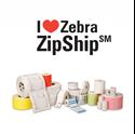 Picture of ZipShip Kits - Desktop Range