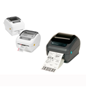 Picture of Zebra GK420d Direct Thermal Range