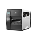 Picture of ZT230 Thermal Transfer 300dpi Range
