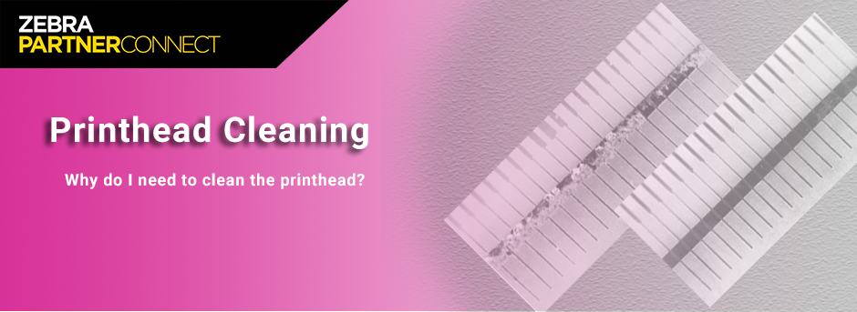 Show products in category Thermal Printhead Cleaning