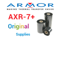 Picture of AXR 7 + series - RESIN Inside Wound Range