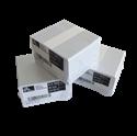 Picture of Zebra Plastic Card Range