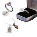 Picture of Zebra 8000D Jewellery Range