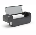 Picture of Card Printer Acessories Range