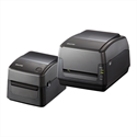Picture of WD212-400DN-UK