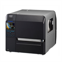 Picture of Sato CL6NX 305dpi Printer Range