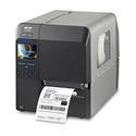 Picture of Sato CL4NX 305dpi Label Printer Range