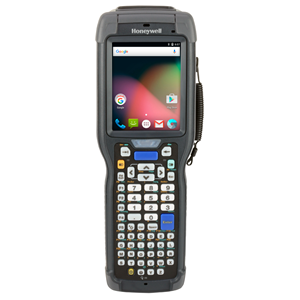 Picture of CK75 Mobile Computer Range