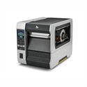 Picture of Zebra ZT620 Industrial Printer Range