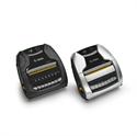 Picture of Zebra ZQ320 Mobile Printer Range