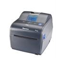 Picture of PC43t Desktop Printer Range
