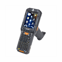 Picture of Janam XG3 Rugged Mobile Range