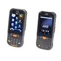 Picture of Janam XM5 Rugged Mobile PDA Range