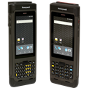 Picture of Honeywell Dolphin CN80 Android Range