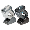 Picture of Datalogic GM4500 Barcode Scanner Range