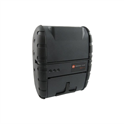 Picture of Honeywell Apex 3/3i Receipt Printer Range