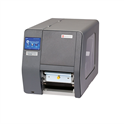 Picture of Honeywell P1120n Industrial Printer Range