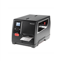 Picture of Honeywell PM42 Label Printer Range