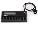 Picture of Zebra Keyboard Display Unit