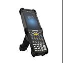 Picture of Zebra MC9300 Mobile Computer Range