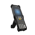 Picture of Zebra MC9300 Std Mobile Computer Range