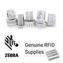 Picture of Zebra Advanced RFID Label Range