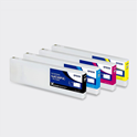Picture of ColorWorks C7500G Consumables Range