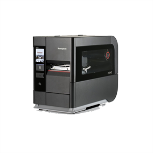 Picture of Honeywell PX940 Industrial Label Printer Range