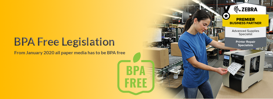 Show products in category BPA legislation.