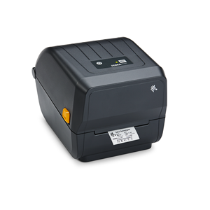 Picture of Zebra ZD200 Desktop Printers Range