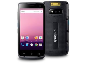 Picture of Unitech EA602 Android Mobile Range