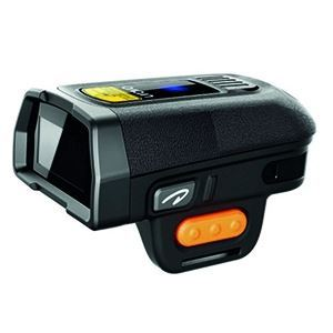 Picture of Unitech MS632 Ring Scanner Range