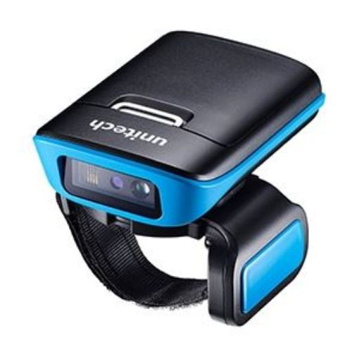 Picture of Unitech MS652 Ring Scanner Range