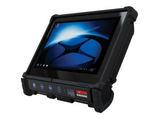 Picture of Datalogic Taskbook Rugged Tablet Range