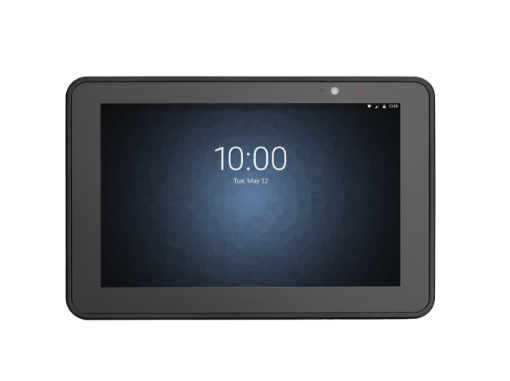 Picture of ET51/ET56 Android Tablets Range