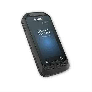 Picture of Zebra EC30 Companion Mobile Range
