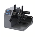 Picture of SATO Label Re-winder Range