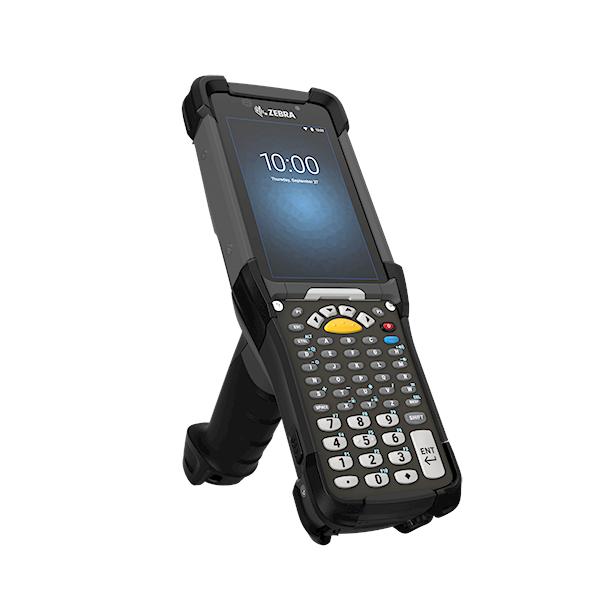 Picture of MC930P-GFADG4RW