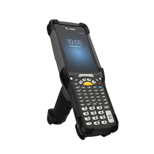 Picture of MC930P-GSABG4RW