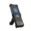 Picture of MC930P-GSCGG4RW